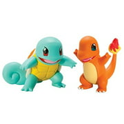 Disney - Disney Pokemon - Tomy Uk Fi
