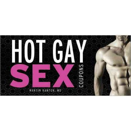 free 3d gay porn
