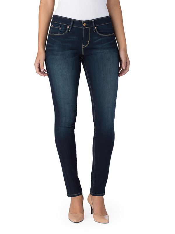 CHEAP MONDAY Women/'s Tight Silver Skinny Jeans 0100293 $65 NEW