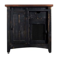 Deals on Picket House Furnishings Nolan Accent Chest