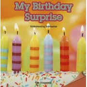 My Birthday Surprise: Understanding Subtraction