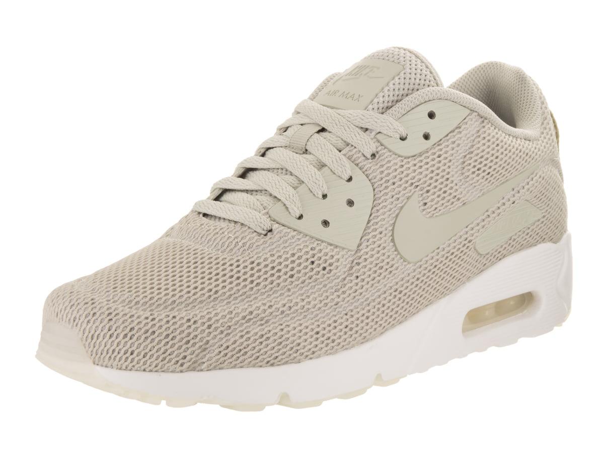 Nike - Nike Men's Air Max 90 Ultra 2.0 BR Running Shoe - Walmart.com