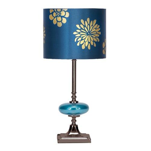 EC World Imports Casa Cortes Costa Azul 19'' Table Lamp Set (Set of 2) by EC World Imports