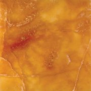 Marbletiledirect Brown Onyx Marble 12-inch x 12-inch x 3/8-inch Polished and Beveled Tiles
