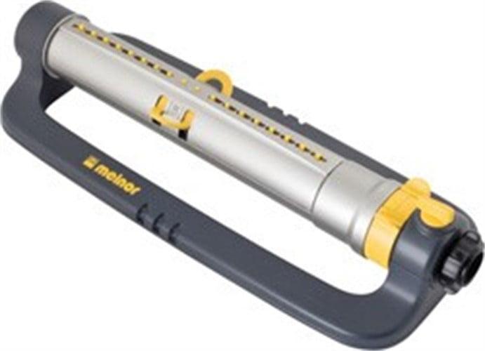 Melnor Turbo-Oscillating Sprinkler by Generic