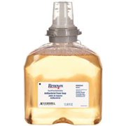 Renown Antibacterial Foam Hand Soap, Touch-Free, 1,200Ml