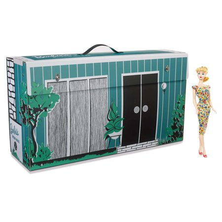 Barbieâ s Original Dream House - Signature Collection