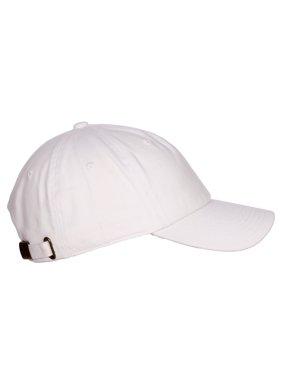 2a7585c9386 Product Image D I Plain Dad Hat 100% Cotton Unstructured Hat Men Women  Adjustable Strap