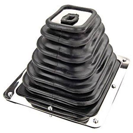 JEGS 62382 Shifter Boot &