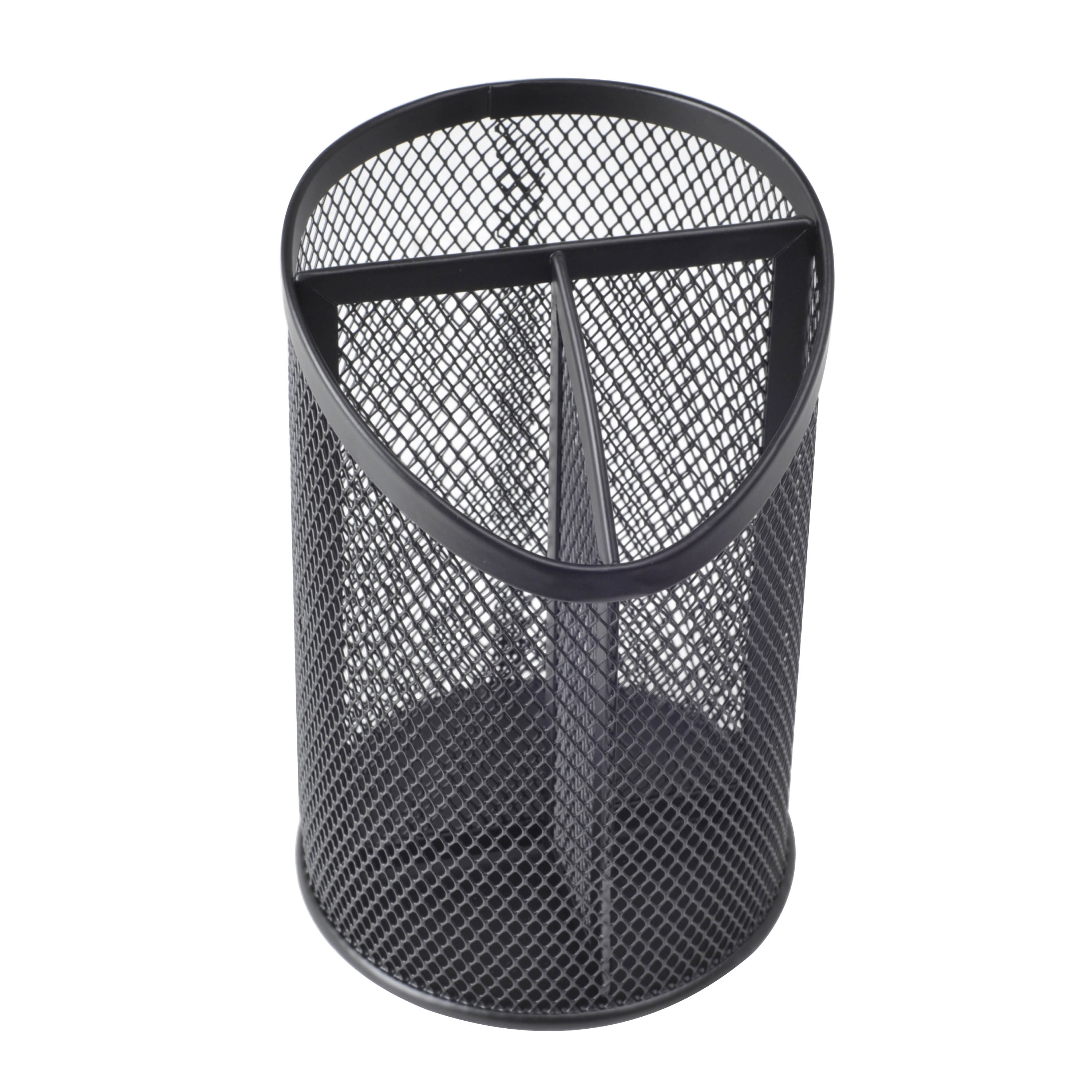 PENCIL CUP MESH LARGE
