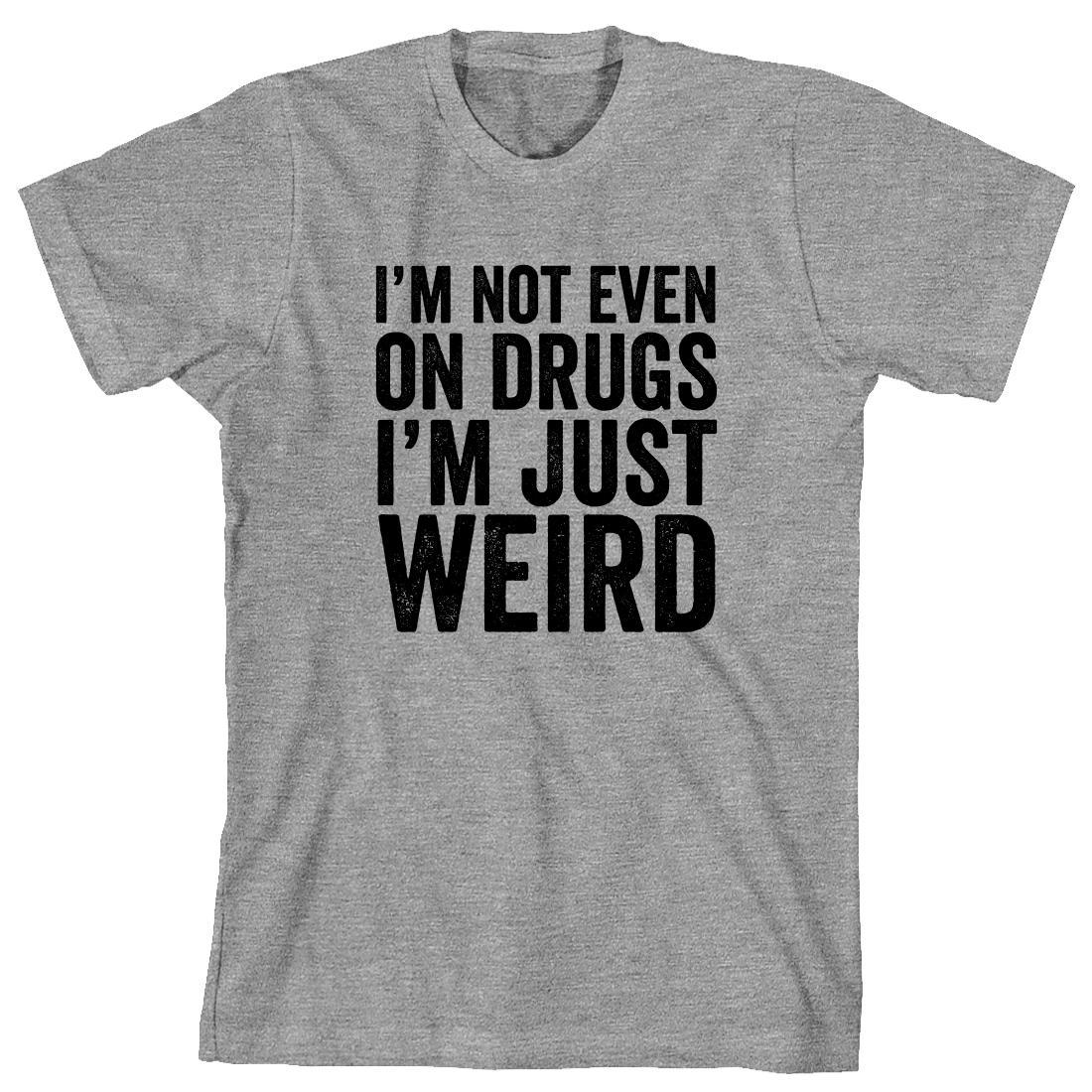 baefc8a3 Weird T Shirts Design - DREAMWORKS