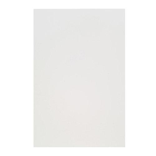 "Elmer's Sturdy Foam Board Sheet, White, 20"" x 30"" x 3/16"""