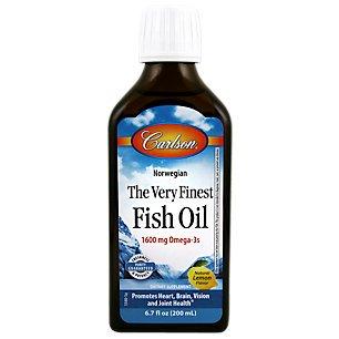 The very finest norwegian fish oil liquid omega 3 39 s dha for Norwegian fish oil