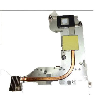 FBJM1058011 Dell FBJM1058011 HeatSink Chip Cooler Laptop Video Card Heatsink & Fans - Used Very Good
