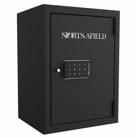 SPORTS AFIELD SAFE - 20X15X12