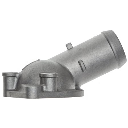 Gates Engine Coolant Water Outlet for Honda Civic