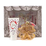 Lolita Lempicka Si Lolita Coffret: Eau De Parfum Spray 80ml/2.7oz + Body Lotion 75ml/2.5oz For Women