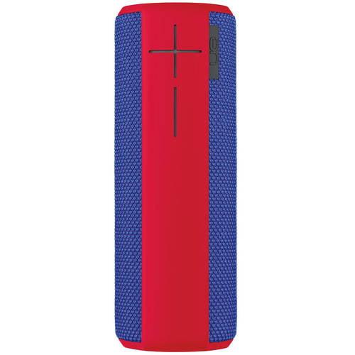 Parlante Ultimate Ears UE BOOM 2 altavoz portátil Bluetooth + Logitech en Veo y Compro