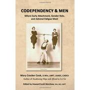 Codependency & Men