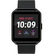 iConnect by Timex Square Touchscreen Smartwatches