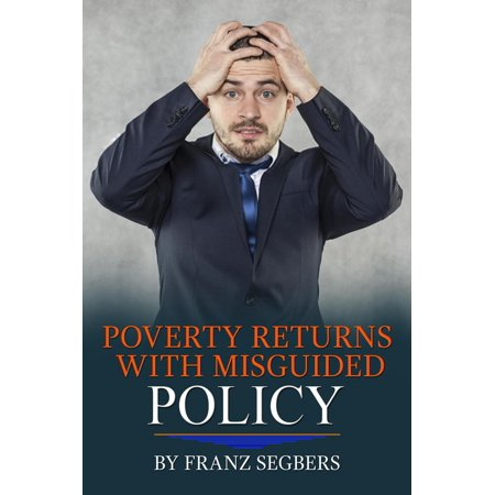 Lids Return Policy (Poverty Returns with Misguided Policy by Franz Segbers -)