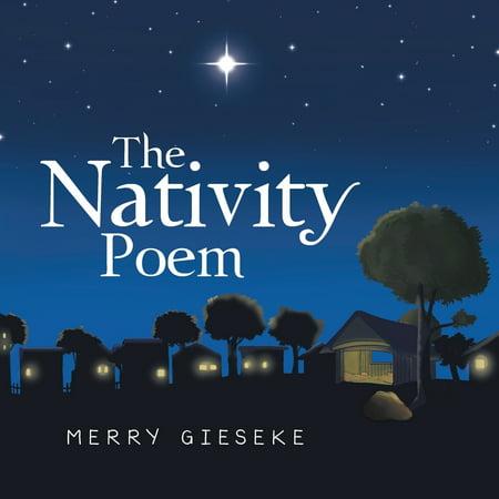 The Nativity Poem ()