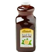 Rutter's Lemon Iced Tea, 59 Fl. Oz.