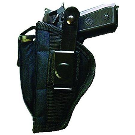 High Point Gun Holster for 9mm (Guns 9mm)