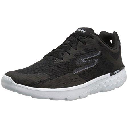 9c2fa0129512 Skechers - Skechers Performance Men s Go Run 400 Disperse Running Shoe