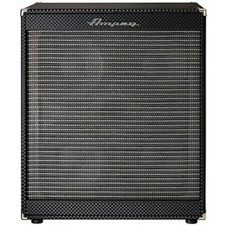 """Ampeg Portaflex PF-410HLF 4x10"""" Bass Speaker Cabinet"""