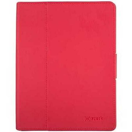 Refurbished Speck FitFolio Case and Stand for iPad 2, 3, 4 ()