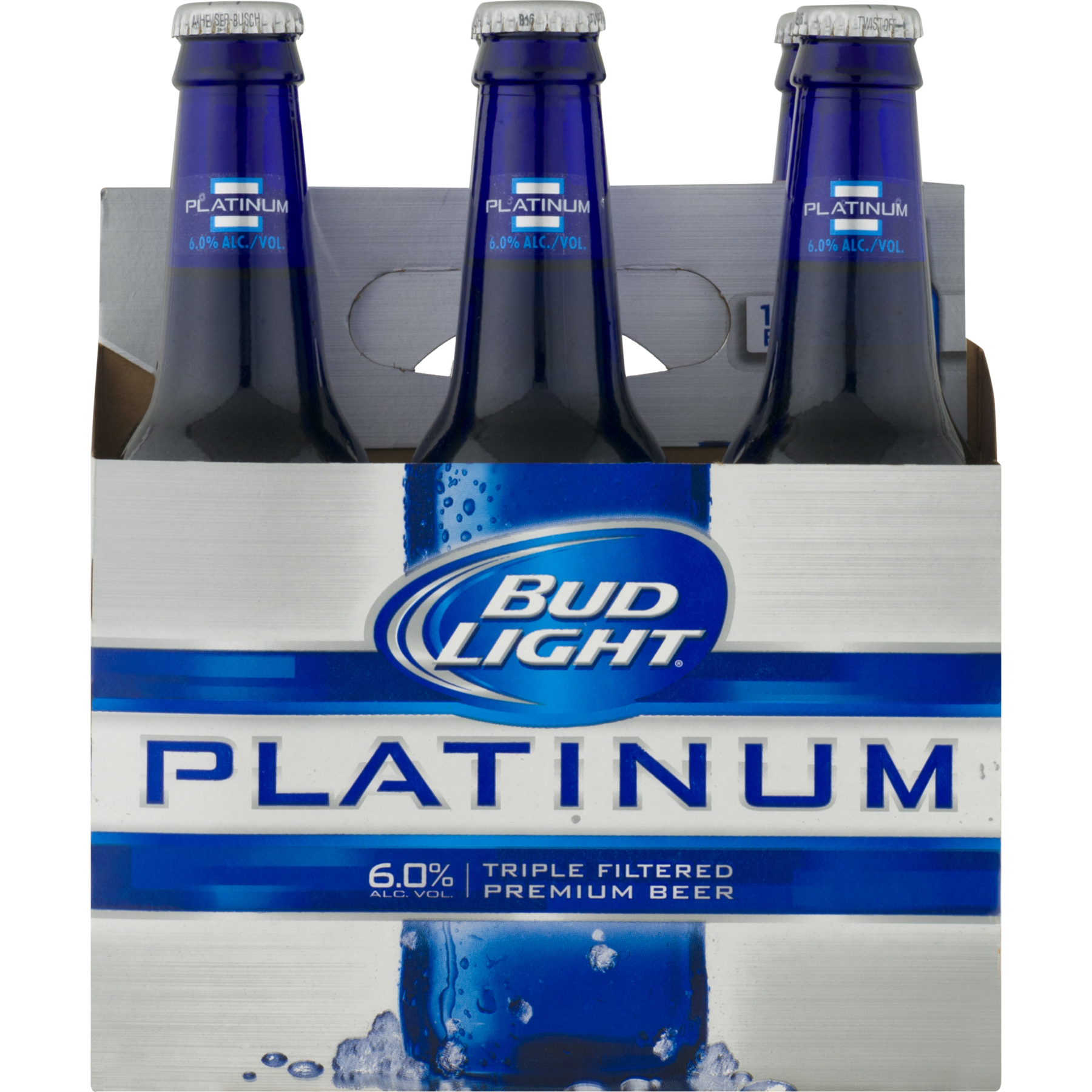 of to content x bud beer photo alcohol platinum light back