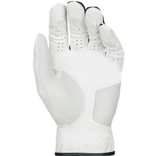 Nike Dura Feel Golf Glove, LH Black