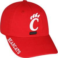 NCAA Men's Cincinnati Bearcats Home Cap