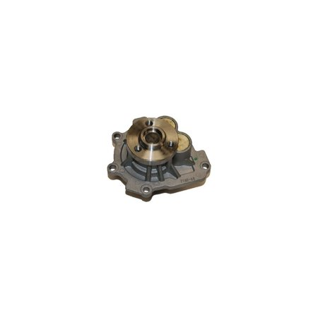 Gmb 130 2050 Water Pump New Oe Replacement Walmart