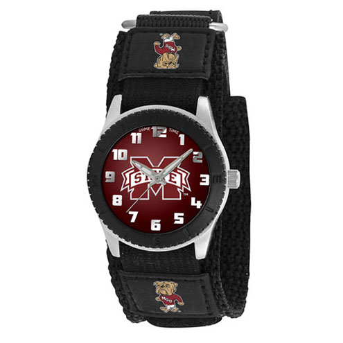 Mississippi State Youth Rookie Watch (Black)