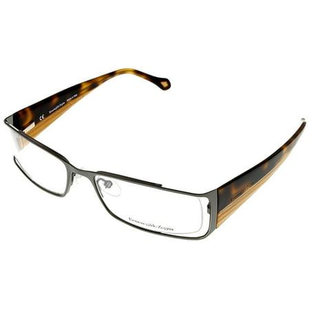 Jean Paul Gaultier Eyeglasses Frames Unisex VJP030 530 ...