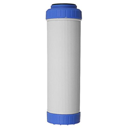 The Dishwasher Filtration System Replacement Cartridge Dishwasher Safe Filters