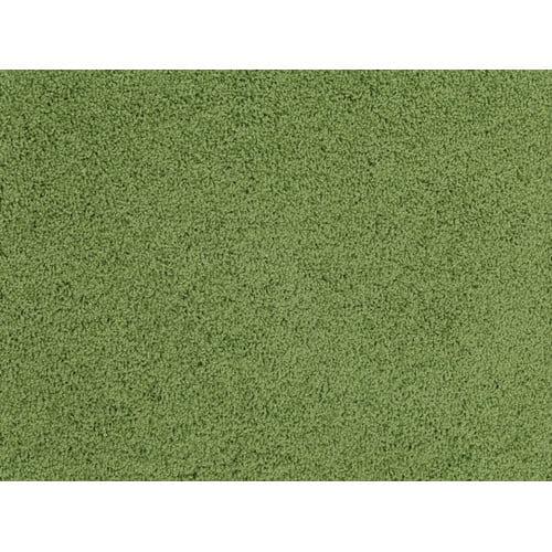 Carpets for Kids KIDply Soft Solids Kids Rug