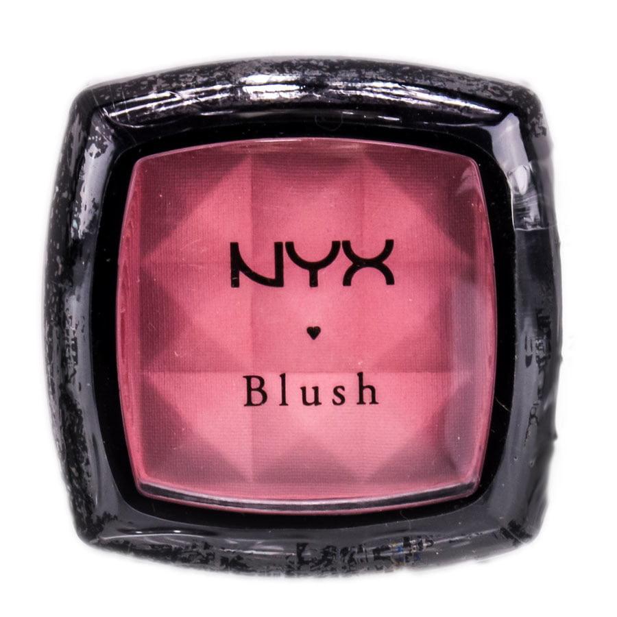 NYX Powder Blush, Terra Cotta