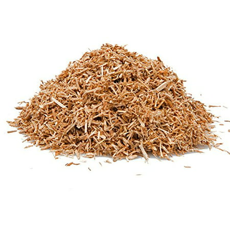 Camerons Smoking Chips - (Maple) Kiln Dried, 100% Natural Extra Fine Wood Smoker Sawdust Shavings - 2lb Barbecue Chips