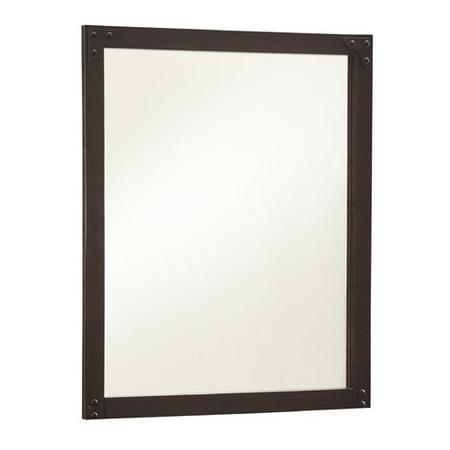 Powell Furniture Summerfield Mirror