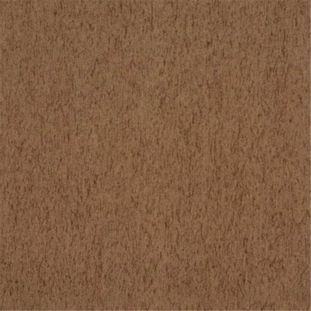 Designer Fabrics A861 54 in. Wide Taupe, Solid Chenille Upholstery Fabric