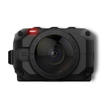 Garmin Virb 360 Camera - Walmart.com