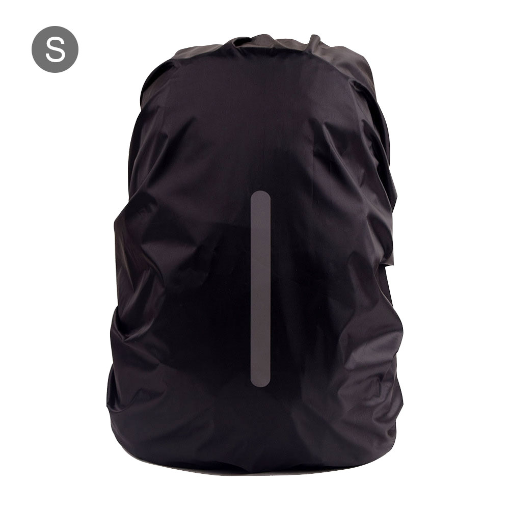 backpack rain cover walmart