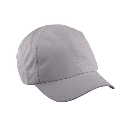 d502dbe3d53d9 Champion Ball Hat C6712 Men s Moisture-Wicking Mesh - Walmart.com
