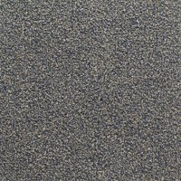 "Horsforth 24"" x 24"" (72SF/carton) carpet tile in SLATEN SKY"