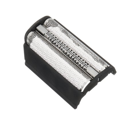 Replacement Shaver Head Foil Compatible for BRAUN 31B 350 370 380 5000/6000 5610 Series  - image 5 of 6