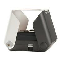 KiiPix Smartphone Picture Printer