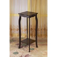 Home Craft Plant Stand, Multiple Colors